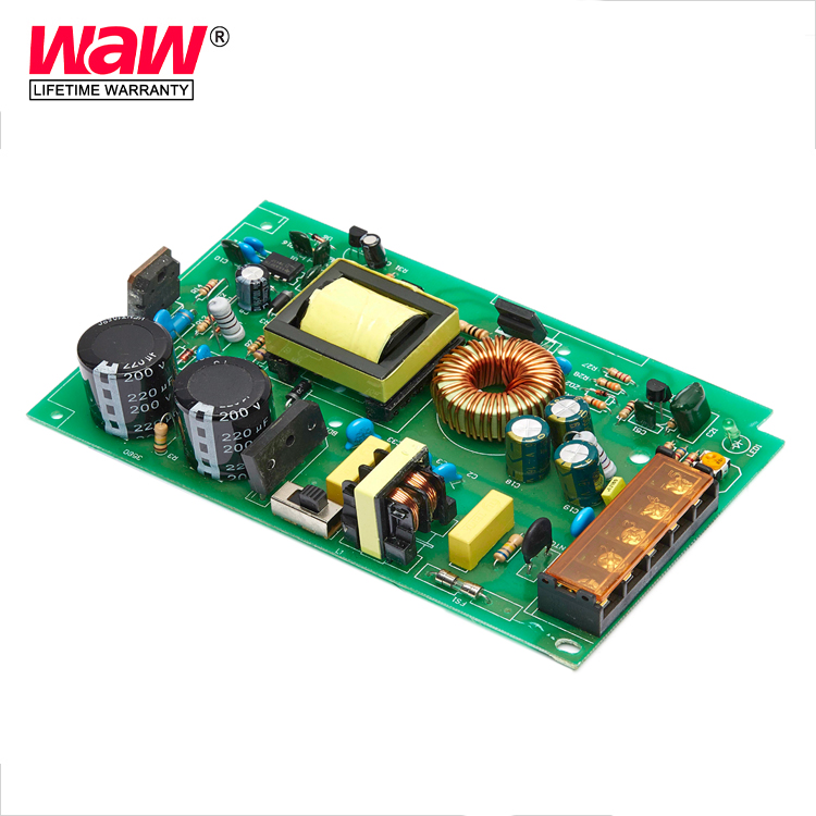 100W SWITCHING POWER SUPPLY