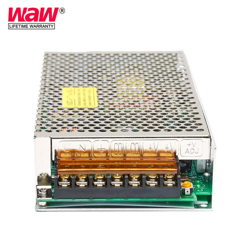 150W SWITCHING POWER SUPPLY